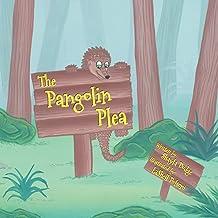 The Pangolin Plea