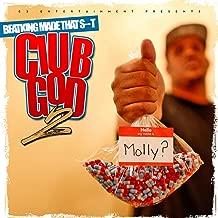 Best club god 2 Reviews