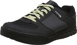 SH-AM501 - Zapatillas - Negro 2019