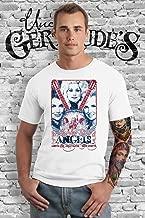 Honky Tonk Angels White T-Shirt. Dolly Parton. Loretta Lynn. Tammy Wynette. Country Music. Knoxville. Nashville. TN.