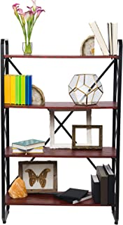 Best 72 tall bookcase Reviews