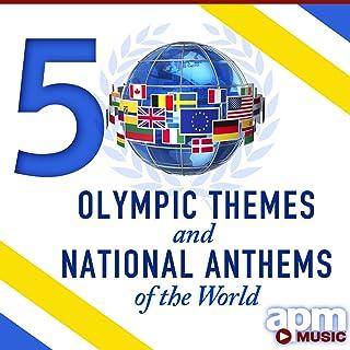 National Anthem of Kenya
