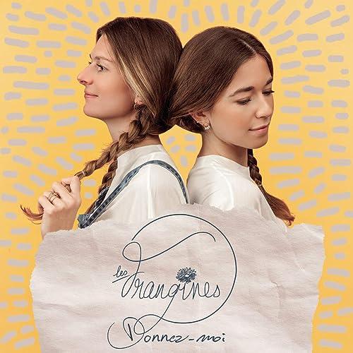 Playlist chanson francaise lio-banana-split