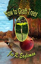 How to Graft Trees