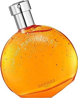 pink elixir perfume