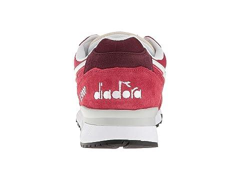III Diadora III Diadora N9000 Diadora N9000 III N9000 Diadora N9000 fU0gxgnY