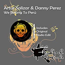 Best dj danny perez Reviews