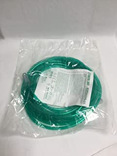 Salter Labs Oxygen Tubing Ref 2025
