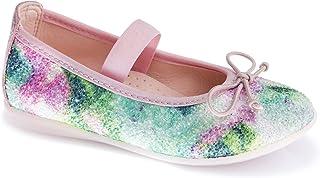 Pablosky 343372, Zapatos Tipo Ballet Niñas