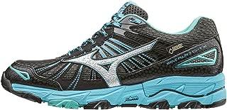 Mizuno Women's Wave Mujin 3 G-Tx (W) Trail Running Shoes