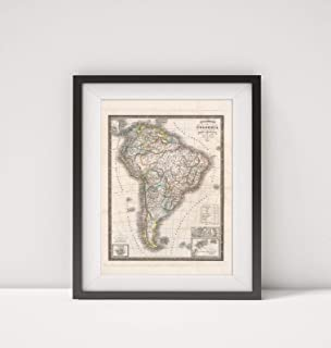 infiniti colombia