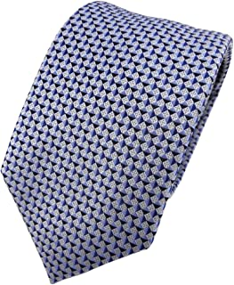 Colore Rosso Royal Blue Cravatta da Bambino con Papillon Regolabile in Tinta Unita Dabixx