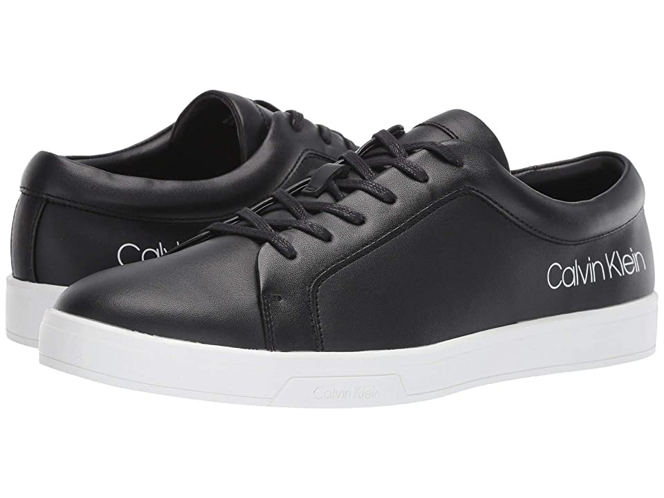 Calvin Klein Bevan (Black) Men