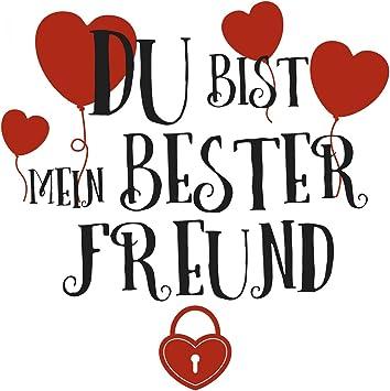 Bester Freund Valentinstag 20 Valentinstag