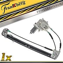 Suchergebnis Auf Für Bmw 5 E39 Fensterheber Motor
