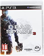 Dead Space 3 - [Importación UK]