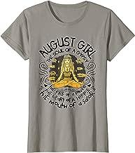 Best august girl shirt Reviews
