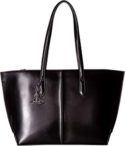 Sarah Large Shopper Bag