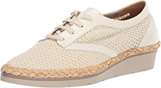 Aerosoles Womens River Side River Side