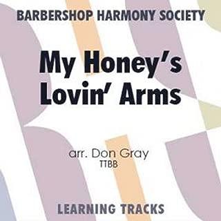 Best honey barber shop Reviews