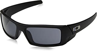 Best black and blue oakley sunglasses Reviews