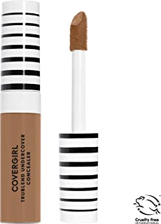 Best concealer natural ingredients Reviews