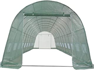 commercial greenhouse for sale