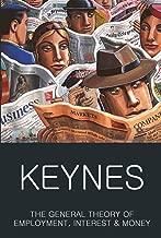 keynes 1936 general theory