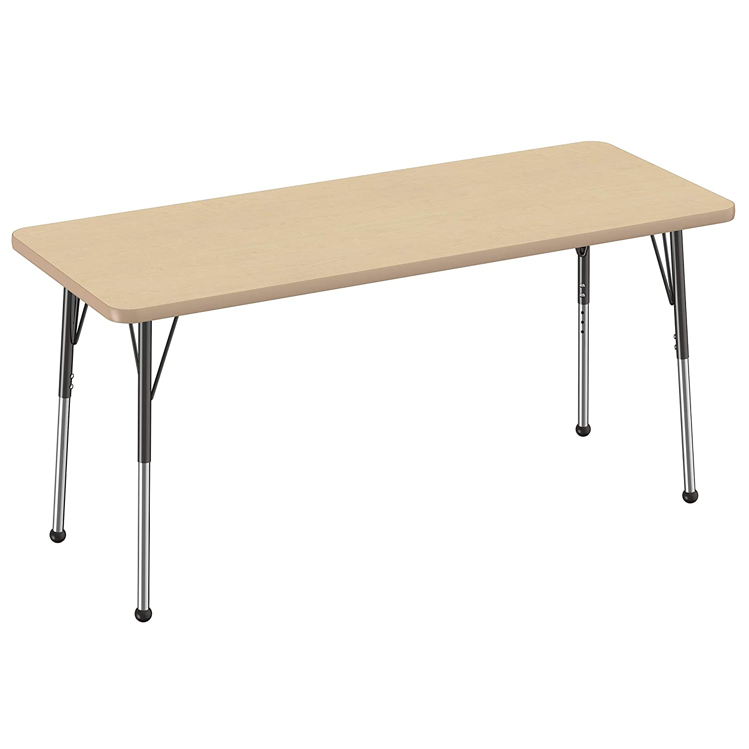 FDP Rectangle Activity Phoenix Mall School and Bombing new work Office 60 S x Table inch 24