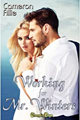 Working for Mr. Winters (Love Me or Leave Me 2) Kindle Edition