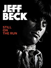 Best jeff beck documentary still on the run Reviews