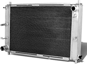 Best 99 04 mustang gt radiator Reviews