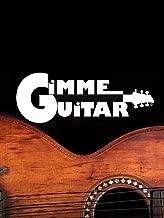 Best chris quinn guitar Reviews
