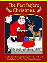 Best merry christmas to my sister poems Reviews