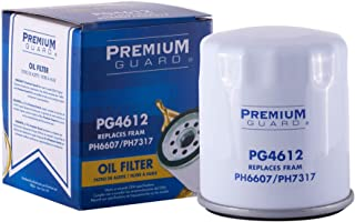 l14610 oil filter for what car