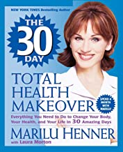 Best total health makeover diet Reviews