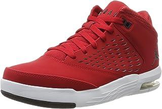 098525881132b2 Nike Jordan Flight Origin 4, Scarpe da Basket Uomo