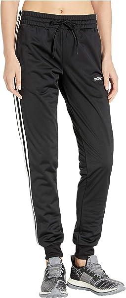 adidas soccer pants on sale, adidas originals J Trefoil FT