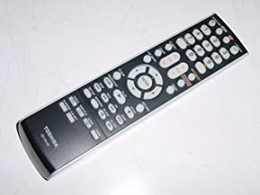 Toshiba SE-R0169 DVD CD Player System Remote Control for SD5980, SD5980SU