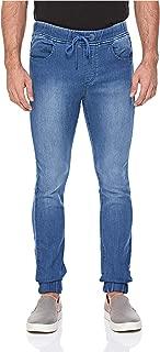 Lee Cooper Slim Fit Fashion Joggers Pant For Men