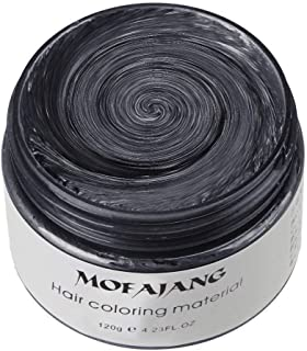 Best washable hair dye for black hair Reviews