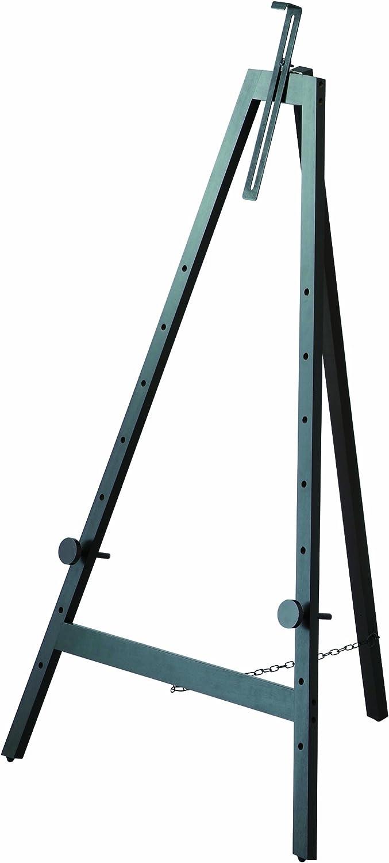 KTYXDE Telescopic Ladder Family Ladder Indoor Multi-Function Herringbone Ladder Bold Aluminum Alloy Portable Engineering Ladder Step Stool (color   A)