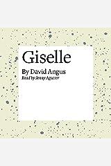 Giselle Audible Audiobook