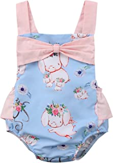 Best baby girl pig clothes Reviews