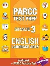 Best parcc test prep workbooks Reviews