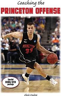 princeton offense basketball