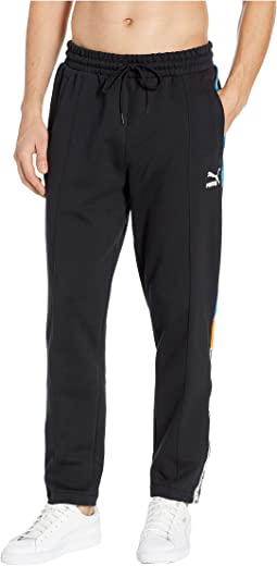 PUMA XTG Sweatpants
