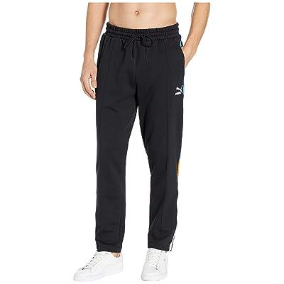 PUMA PUMA XTG Sweatpants (PUMA Black) Men