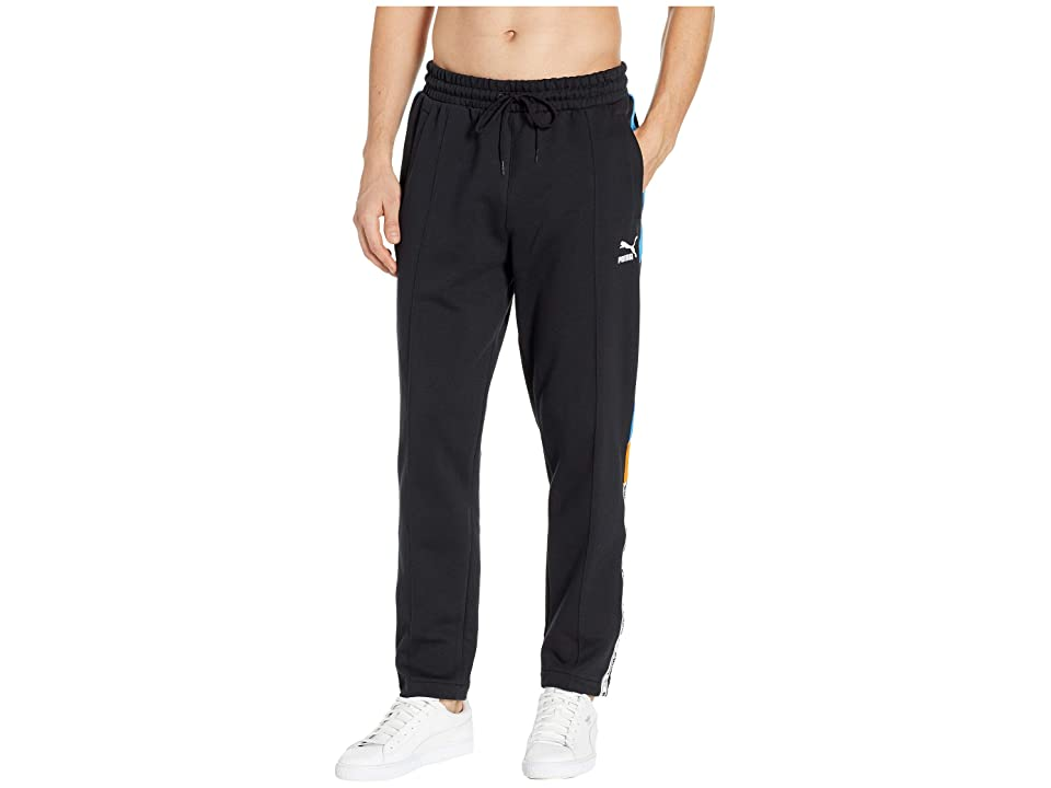 PUMA PUMA XTG Sweatpants (PUMA Black) Men