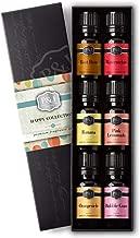 happy fragrance oil